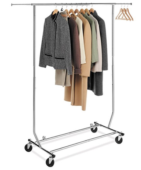 Cosplay Tools Garment Rack Amazon