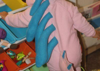 Pink Murloc Cosplay_6